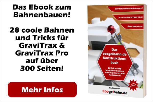 coogelbahn.de Konstruktionsbuch