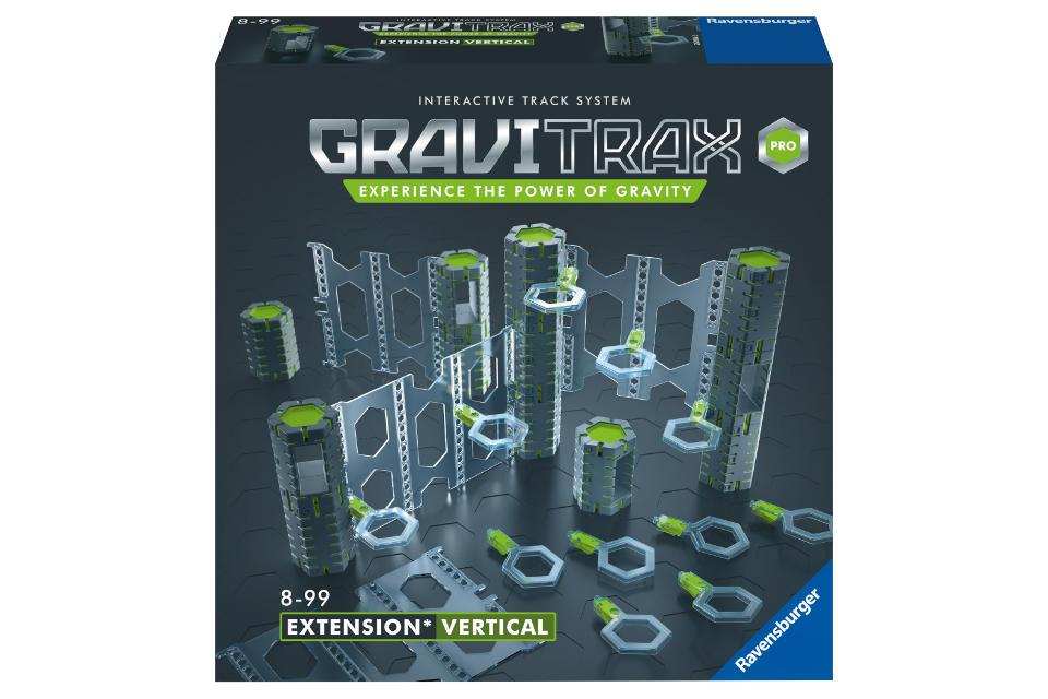 Gravitrax Pro Vertical Erweiterung
