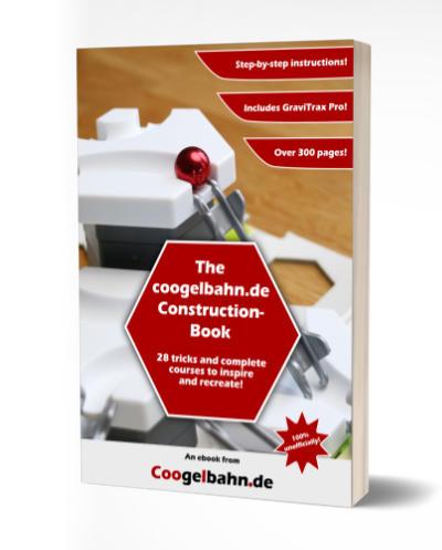 coogelbahn.de Construction Ebook