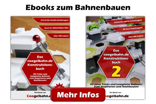 Das coogelbahn.de Konstruktionsbuch